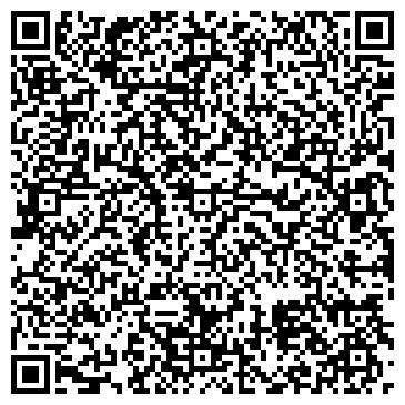QR-код с контактной информацией организации ТАЛИЦЫ ОТДЕЛ ВНЕВЕДОМСТВЕННОЙ ОХРАНЫ ПРИ ОВД
