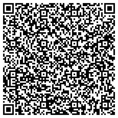 QR-код с контактной информацией организации УРАЛЬСКИЙ БАНК СБЕРБАНКА № 1655/021 ОПЕРАЦИОННАЯ КАССА