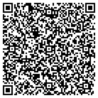 QR-код с контактной информацией организации МАРШРУТНОЕ ТАКСИ