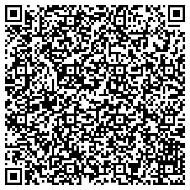 QR-код с контактной информацией организации ТАРКОСАЛЕГЕОЛТРАНС АВТОТРАНСПОРТНОЕ ПРЕДПРИЯТИЕ