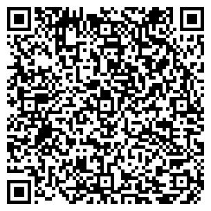 QR-код с контактной информацией организации ОАО ПЕРВОБАНК