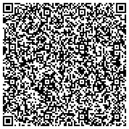 QR-код с контактной информацией организации СТРОЙЭНЕРГО ПРЕДПРИЯТИЕ
