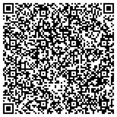"""QR-код с контактной информацией организации НО """"ПУРОВСКИЙ ФОНД ЖИЛЬЯ И ИПОТЕКИ"""""""