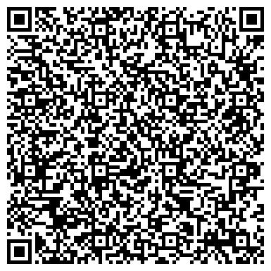 QR-код с контактной информацией организации ЯМАЛ-СОФТ ПРЕДПРИЯТИЕ