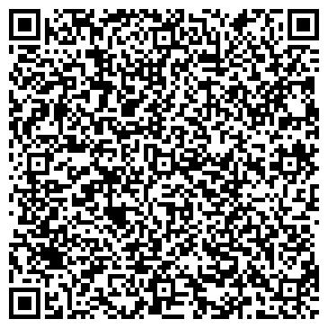 QR-код с контактной информацией организации РАЙОННЫЙ ЦЕНТР НАЦИОНАЛЬНОЙ КУЛЬТУРЫ