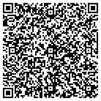 QR-код с контактной информацией организации СЕВЕРСТРОЙСЕРВИС