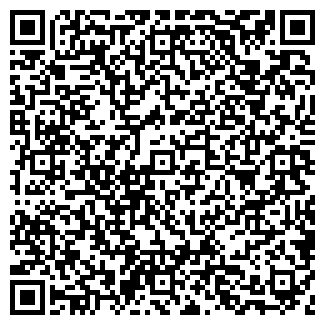 QR-код с контактной информацией организации СЕВЕРЕНКА