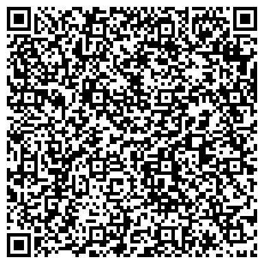 QR-код с контактной информацией организации ПУРНЕФТЕГАЗГЕОЛОГИЯ НЕФТЯНАЯ КОМПАНИЯ ОАО
