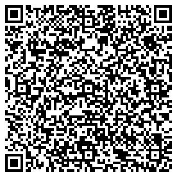 QR-код с контактной информацией организации ПУРИНВЕСТ ПРЕДПРИЯТИЕ
