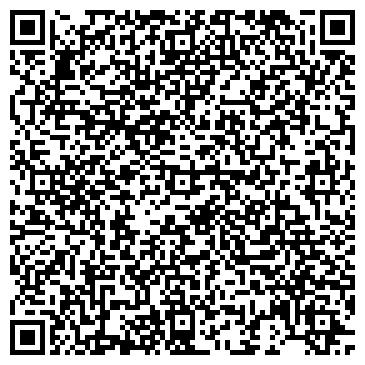 QR-код с контактной информацией организации ТОБОЛЬСКОЕ УЧИЛИЩЕ ИСКУССТВ И КУЛЬТУРЫ