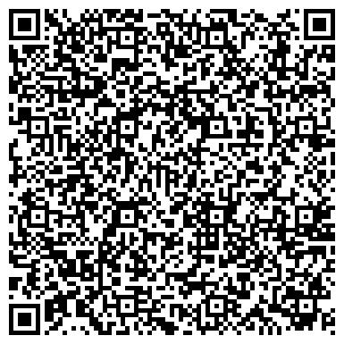 QR-код с контактной информацией организации МОСКОВСКАЯ ГОСУДАРСТВЕННАЯ ТЕХНОЛОГИЧЕСКАЯ АКАДЕМИЯ