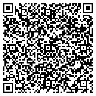 QR-код с контактной информацией организации ЭНЕРГО-ТОБОЛЬСК