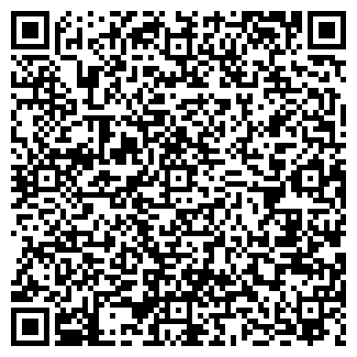 QR-код с контактной информацией организации МУ ТОБОЛЬСКОЕ