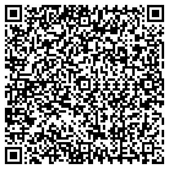 QR-код с контактной информацией организации АПТЕЧНЫЙ ПУНКТ № 4
