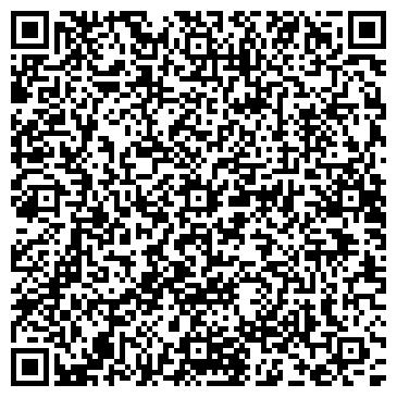 QR-код с контактной информацией организации КОМИТЕТ СОЦИАЛЬНОЙ ЗАЩИТЫ НАСЕЛЕНИЯ