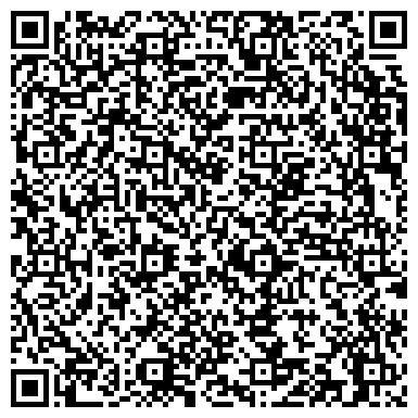 QR-код с контактной информацией организации МЕЖРАЙОННАЯ ИНСПЕКЦИЯ № 7 ПО НАЛОГАМ И СБОРАМ МИНИСТЕРСТВА РФ