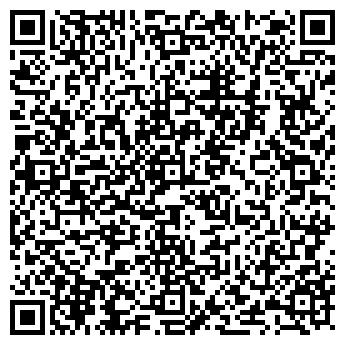QR-код с контактной информацией организации ЦЕНТР ЗДОРОВЬЯ ЖЕНЩИНЫ