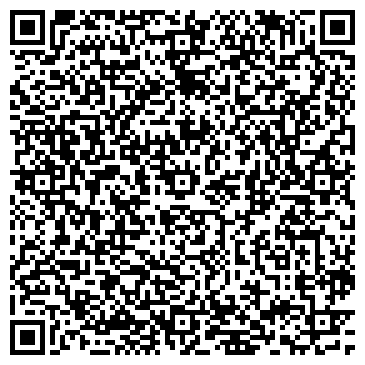 QR-код с контактной информацией организации ТОБОЛЬСКАЯ РАЙОННАЯ БОЛЬНИЦА