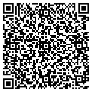 QR-код с контактной информацией организации БАРА