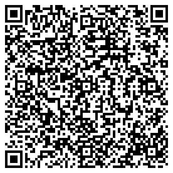 QR-код с контактной информацией организации ТОБОЛЬСКИЙ РЕЧНОЙ ПОРТ, ОАО