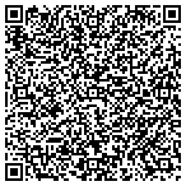 QR-код с контактной информацией организации ОБЩЕСТВЕННО-КРЕДИТНЫЙ СОЮЗ ОКС
