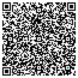QR-код с контактной информацией организации ПОЛИГОН 72