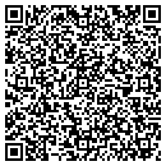 QR-код с контактной информацией организации ДОМОВОЙ ТЦ