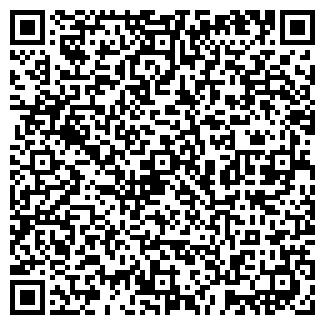 QR-код с контактной информацией организации ООО ТОБОЛЬСК-НЕФТЕХИМ
