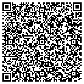 QR-код с контактной информацией организации ООО ВЕРТИКАЛЬ-АНТИКОР