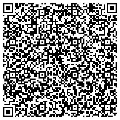 QR-код с контактной информацией организации БОЛЬНИЦА НА СТАНЦИИ ТОБОЛЬСК СВЕРДЛОВСКОЙ ЖЕЛЕЗНОЙ ДОРОГИ