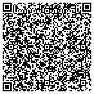QR-код с контактной информацией организации ФГУП БЮРО МЕДИКО-СОЦИАЛЬНОЙ ЭКСПЕРТИЗЫ