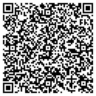 QR-код с контактной информацией организации ЖЭУ-2