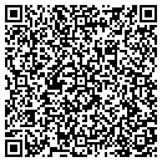 QR-код с контактной информацией организации ТОРГ-ШАНС