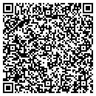 QR-код с контактной информацией организации ООО М 2