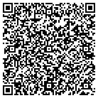 QR-код с контактной информацией организации ТЕХНОМАРКЕТ 21 ВЕК