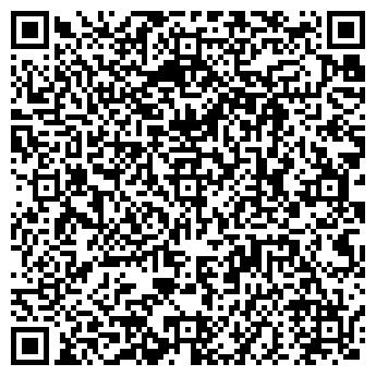 """QR-код с контактной информацией организации ГБУЗ ТО """"№3"""""""