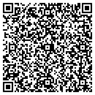 QR-код с контактной информацией организации ЭКСПРОМТ-СВЯЗЬ