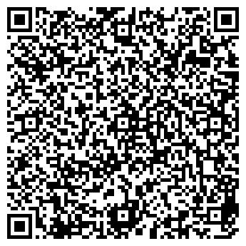QR-код с контактной информацией организации СЕВЕРНЕФТЕГАЗСТРОЙ