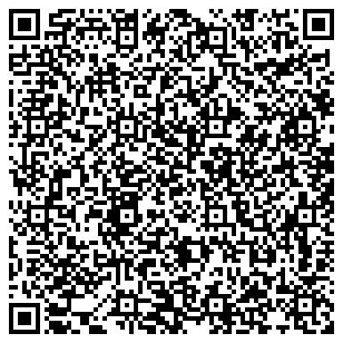QR-код с контактной информацией организации ТОБОЛЬСКОЕ МЕЖРАЙОННОЕ БЮРО МЕДИКО-СОЦИАЛЬНОЙ ЭКСПЕРТИЗЫ № 1
