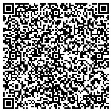 QR-код с контактной информацией организации ОАО ТОБОЛЬСКИЙ ДЕРЕВООБРАБАТЫВАЮЩИЙ ЗАВОД