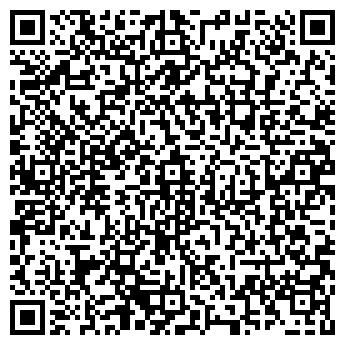 QR-код с контактной информацией организации ИП ТОБОЛЬСКИЙ ХЛЕБ