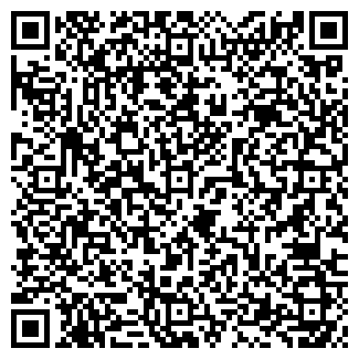 QR-код с контактной информацией организации РЕК-ВИЗИТ