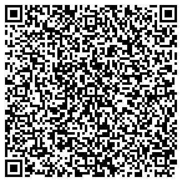 QR-код с контактной информацией организации ГОРОДСКОЙ ВРАЧЕБНО-ФИЗКУЛЬТУРНЫЙ ДИСПАНСЕР