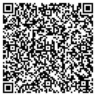 QR-код с контактной информацией организации СКЭНАР-ТЕРАПИЯ