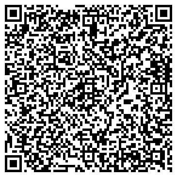 QR-код с контактной информацией организации СИБИРСКО-ТАТАРСКОЙ КУЛЬТУРЫ ЦЕНТР