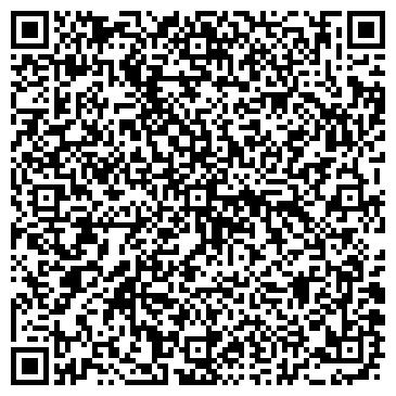 QR-код с контактной информацией организации ОТРЯД ГОСУДАРСТВЕННОЙ ПРОТИВОПОЖАРНОЙ СЛУЖБЫ  № 8
