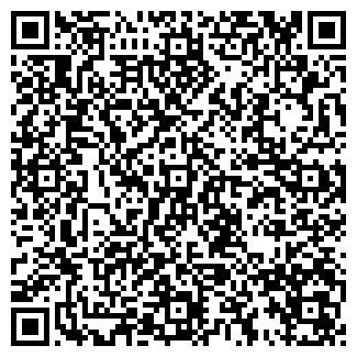 QR-код с контактной информацией организации ООО ИСКЕВРО-ПОЛИС