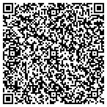 QR-код с контактной информацией организации ЗАВОД ТОВАРОВ НАРОДНОГО ПОТРЕБЛЕНИЯ, ООО