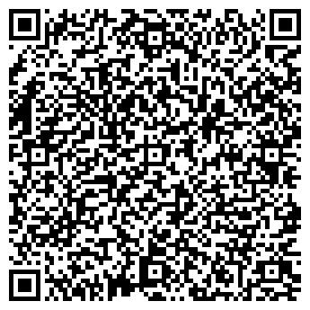 QR-код с контактной информацией организации ОАО ТОБОЛЬСКАЯ НЕФТЕБАЗА