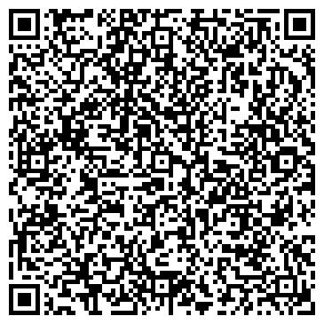 QR-код с контактной информацией организации ЦЕНТР САНЭПИДНАДЗОРА НА ВОДНОМ ТРАНСПОРТЕ